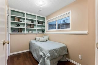 Photo 18: BOWNESS: Calgary Row/Townhouse for sale