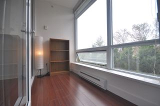 "Photo 6: 704 8288 LANSDOWNE Road in Richmond: Brighouse Condo for sale in ""VERSANTE"" : MLS®# R2202672"