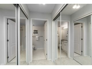 """Photo 12: 205 20443 53RD Avenue in Langley: Langley City Condo for sale in """"Countryside Estates"""" : MLS®# R2408980"""