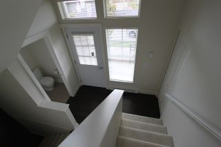 Photo 5: 40 3399 151 STREET in Surrey: Morgan Creek Townhouse for sale (South Surrey White Rock)  : MLS®# R2011330