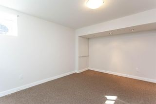 Photo 28: 2023 41 Avenue SW in Calgary: Altadore Detached for sale : MLS®# A1084664