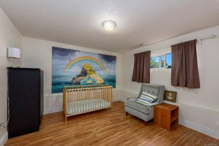 Photo 26: 1070 27th St in : CV Courtenay City House for sale (Comox Valley)  : MLS®# 851081