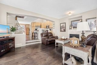 Photo 5: 758 TUSCANY Drive NW in Calgary: Tuscany Detached for sale : MLS®# C4303414