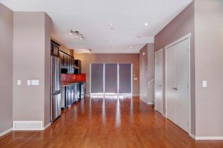 Photo 5: 123 COPPERSTONE Gardens SE in Calgary: Copperfield House for sale : MLS®# C4168083