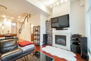 "Photo 14: 1243 SEYMOUR Street in Vancouver: Downtown VW Townhouse for sale in ""elan"" (Vancouver West)  : MLS®# R2519042"
