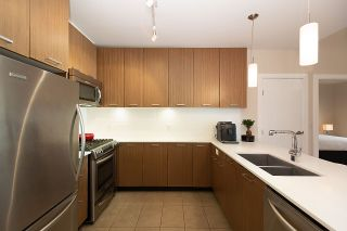 """Photo 13: 411 1182 W 16TH Street in North Vancouver: Norgate Condo for sale in """"The Drive 2"""" : MLS®# R2376590"""