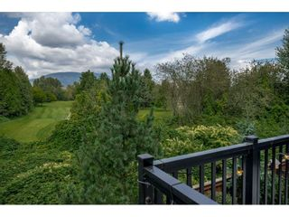 """Photo 16: 112 2428 NILE Gate in Port Coquitlam: Riverwood Townhouse for sale in """"DOMINION NORTH"""" : MLS®# R2400149"""
