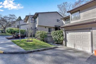 Photo 2: 5770 MAYVIEW CIRCLE in Burnaby: Burnaby Lake Townhouse for sale (Burnaby South)  : MLS®# R2548294