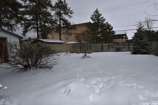 Photo 21: 221 6th Street North in Nipawin: Residential for sale : MLS®# SK846827