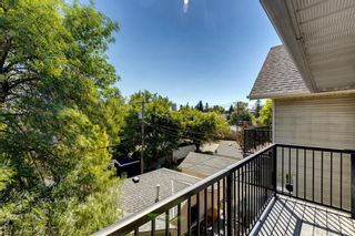 Photo 37: 1733 30 Avenue SW in Calgary: South Calgary Detached for sale : MLS®# A1122614