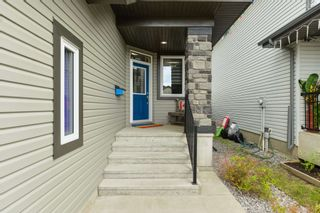 Photo 34: 7719 GETTY Wynd in Edmonton: Zone 58 House for sale : MLS®# E4248773