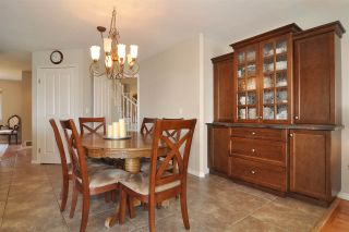 Photo 8: 2263 SORRENTO Drive in Coquitlam: Coquitlam East House for sale : MLS®# R2171552