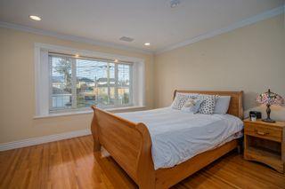 "Photo 39: 6896 WINCH Street in Burnaby: Sperling-Duthie House for sale in ""SPERLING-DUTHIE"" (Burnaby North)  : MLS®# R2534279"