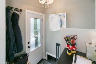 Photo 40: 4212 45 Street SW in Calgary: Glamorgan Detached for sale : MLS®# C4305882