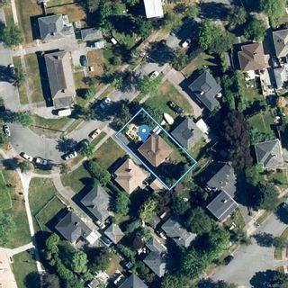 Photo 29: 839 Villance St in : Vi Mayfair Half Duplex for sale (Victoria)  : MLS®# 855083