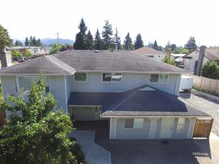 Photo 21: 2176 GODSON Court: House for sale in Abbotsford: MLS®# R2526373