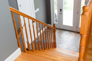Photo 12: 43 Sandpiper Drive in Eastern Passage: 11-Dartmouth Woodside, Eastern Passage, Cow Bay Residential for sale (Halifax-Dartmouth)  : MLS®# 202125269