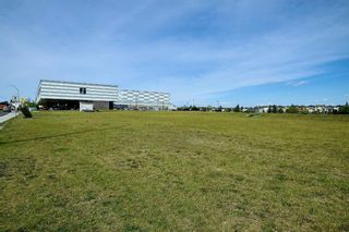 Photo 30: 115 Everhollow Street SW in Calgary: Evergreen Detached for sale : MLS®# A1145858