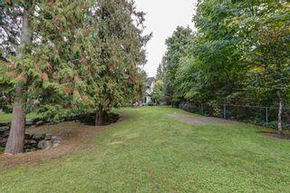 """Photo 20: 22 1800 MAMQUAM Road in Squamish: Garibaldi Estates Townhouse for sale in """"Virescence"""" : MLS®# R2214303"""