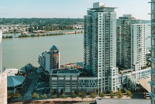 Photo 23: 3210 888 CARNARVON Street in New Westminster: Downtown NW Condo for sale : MLS®# R2614832