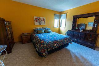 Photo 15: 15 Calder Bay in Winnipeg: Richmond West Residential for sale (1S)  : MLS®# 202108568