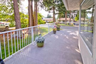 Photo 4: 2401 Wilcox Terr in : CS Tanner House for sale (Central Saanich)  : MLS®# 885075