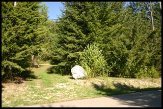 Photo 2: 21 6500 Southwest 15 Avenue in Salmon Arm: Panorama Ranch Vacant Land for sale : MLS®# 10230290