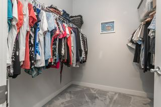 Photo 25: : House for sale : MLS®# 10235713
