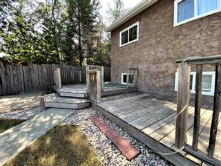 Photo 36: 7337 183B Street in Edmonton: Zone 20 House for sale : MLS®# E4259268