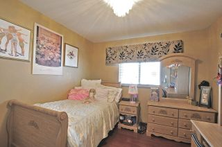 Photo 13: 10248 SHEAVES Court in Delta: Nordel House for sale (N. Delta)  : MLS®# R2178550