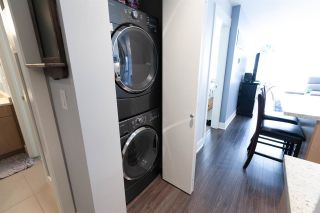 """Photo 9: 201 85 EIGHTH Avenue in New Westminster: GlenBrooke North Condo for sale in """"EIGHTWEST"""" : MLS®# R2310352"""