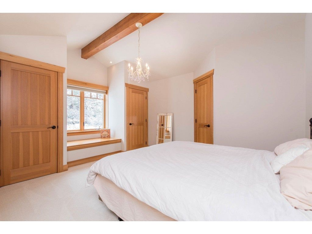 """Photo 29: Photos: 115 45473 ARIEL Place: Cultus Lake House for sale in """"Riverstone Heights"""" : MLS®# R2539139"""