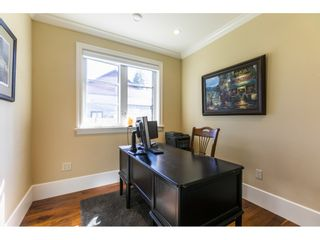 Photo 30: 3417 199A Street in Langley: Brookswood Langley House for sale : MLS®# R2566592