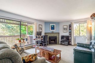 """Photo 9: 415 9672 134 Street in Surrey: Whalley Condo for sale in """"PARKWOOD-DOGWOOD"""" (North Surrey)  : MLS®# R2171533"""