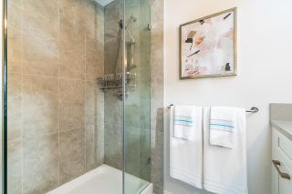 Photo 32: 10573 KOZIER Drive in Richmond: Steveston North House for sale : MLS®# R2529209