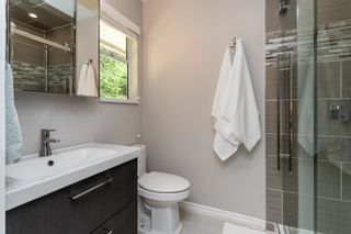 Photo 23: 23 FLAVELLE Drive in Port Moody: Barber Street House for sale : MLS®# R2599334