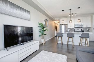 Photo 14: 204 10 Walgrove Walk SE in Calgary: Walden Apartment for sale : MLS®# A1144554