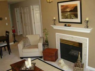 """Photo 7: 2990 PRINCESS Crescent in Coquitlam: Canyon Springs Condo for sale in """"THE MADISON"""" : MLS®# V616477"""