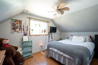 Photo 45: 620 3rd Street NE in Portage la Prairie: House for sale : MLS®# 202114729