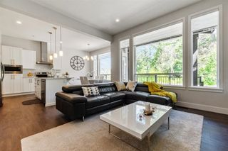 Photo 3: 20473 83A Avenue in Langley: Willoughby Heights House for sale : MLS®# R2595567