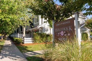 Photo 37: 25 23560 119 Avenue in Maple Ridge: Cottonwood MR Townhouse for sale : MLS®# R2616117