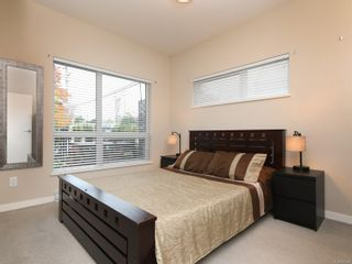 Photo 14: 104 785 Tyee Rd in : VW Victoria West Condo for sale (Victoria West)  : MLS®# 871798