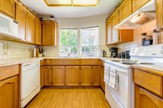 Photo 7: 1267 FINLAY Street: White Rock House for sale (South Surrey White Rock)  : MLS®# R2516931