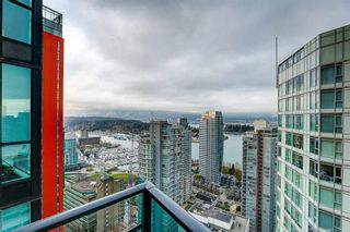 """Photo 20: 3102 1189 MELVILLE Street in Vancouver: Coal Harbour Condo for sale in """"THE MELVILLE"""" (Vancouver West)  : MLS®# R2457836"""