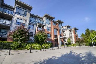 Photo 15: 406 7088 14TH AVENUE in Burnaby: Edmonds BE Condo for sale (Burnaby East)  : MLS®# R2477213