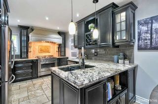 Photo 7: 92 Wetherburn Drive in Whitby: Williamsburg House (2-Storey) for sale : MLS®# E4539813