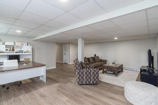 Photo 35: 2098 PTH 59 Highway in Ritchot Rm: R07 Residential for sale : MLS®# 202115665