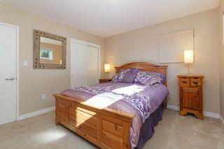 Photo 19: 3953 Margot Pl in Saanich: SE Maplewood House for sale (Saanich East)  : MLS®# 856689
