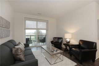 Photo 5: 321 33 Whitmer Street in Milton: Scott Condo for sale : MLS®# W3663616