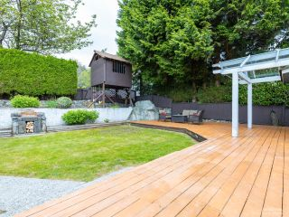 Photo 27: 206 W 23RD Street in North Vancouver: Central Lonsdale House for sale : MLS®# R2605422